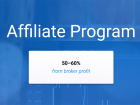 Expert Option Affiliate Review Image